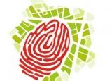 IV Kongres Urbanistyki Polskiej 19-21 września 2012