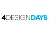 MAU na 4 Design Days w Katowicach